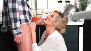 Pornhup Video Step Mom Fucks Teen Pornhub.com Free